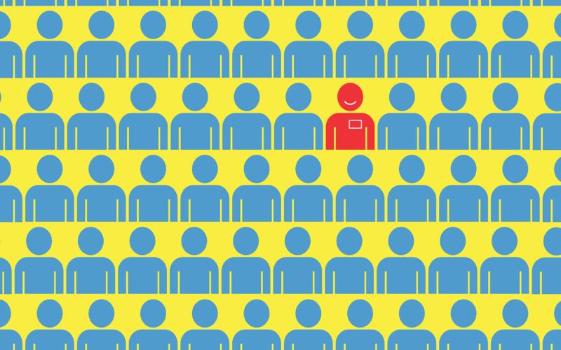Prečo inzerenti nakupujú reklamu programaticky
